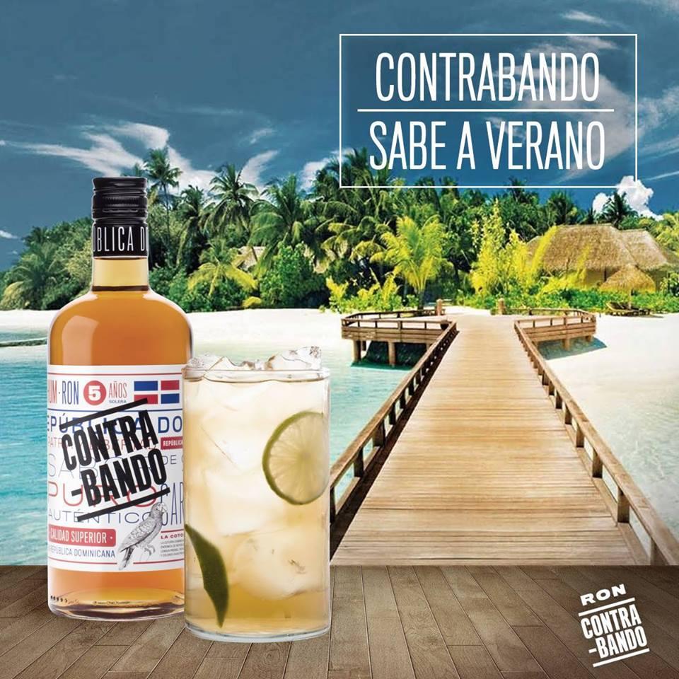 Próximos eventos julio-agosto 2016 en Cha Chá Café Terraza